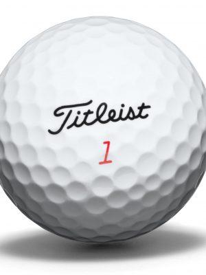 Golfvörur